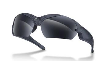 Quadro Smart Glasses SGL-F1 - view 02