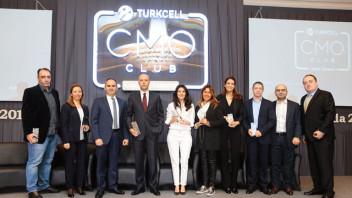 Turkcell_CMOClub