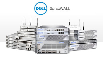 Dell_Sonicwall