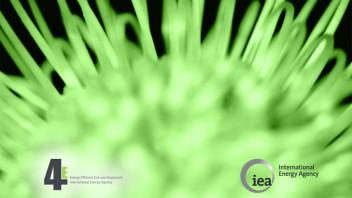 IEA_rapor