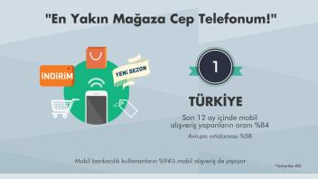 ING_infografik