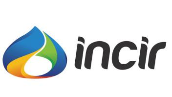 Incircom