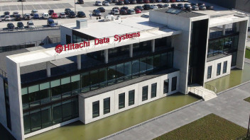HitachiDataSystems