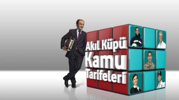 Vodafone_kamu
