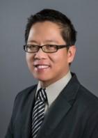 ZTE Küresel Pazarlama Direktörü Waiman Lam