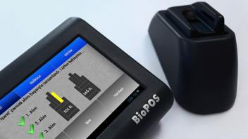 biopos
