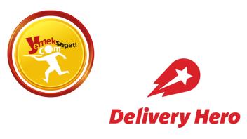 yemeksepeti_deliveryhero