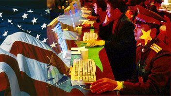Chinese-hackers-espionage-2