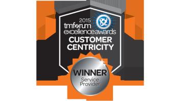 ExcellenceAwards_logo2015.WINNER.CCService