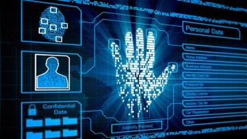 Interpol-biometric-1