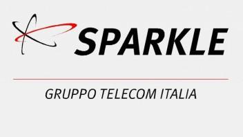 Telecom-Italia-SPARKLE-1024x722