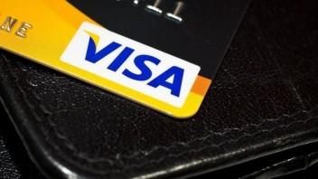 Visa_card_thumb800