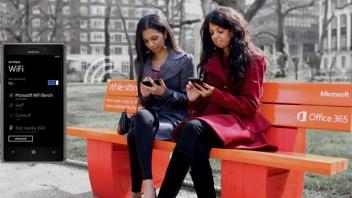 Wi-fi_bench_5_940x4701
