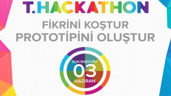 t-hackathon-001