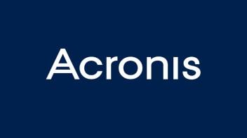 Acronis-logo-invert+%281%29