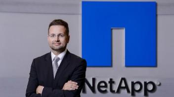 Alexander_Wallner,_Area_Vice_President_CEMA,_NetApp