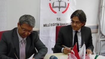 MEB+-+Celil+Gungor+_Sebit+GM+Ahmet+Eti
