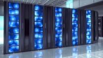 New-supercomputers-1024x768