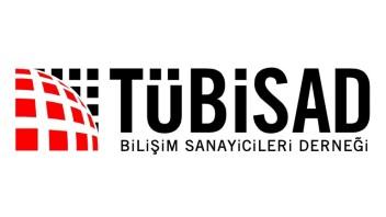 TUBISAD_logo