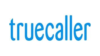 Truecaller-logo-asil