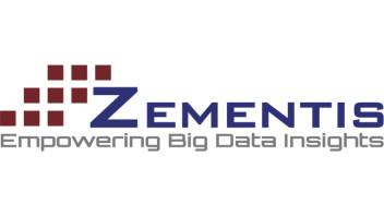 Zementis_Logo