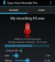 android-voice-recorder-100597415-medium.idge