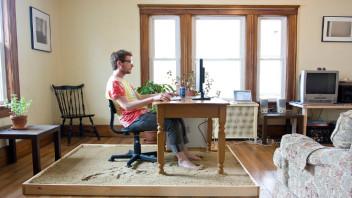 sandbox-in-home-office-1 (1)