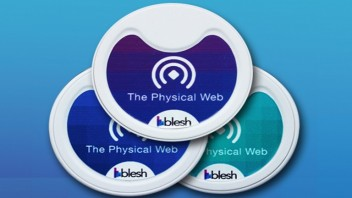 shop-product-physical-web