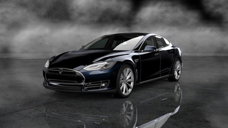 Elektrikli motorlar otomobil satışlarını patlatacak mı?