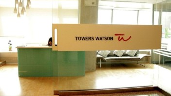 towers-watson-bangkok