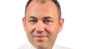 Atos Türkiye İcra Kurulu Başkanı Ahmet Doğan
