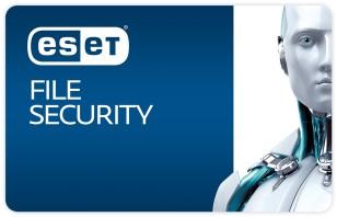 ESET+File+Security_card