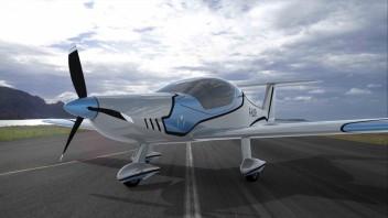 Elixir+Aircraft+in+CATIA