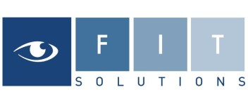 FIT+Solutions-logo