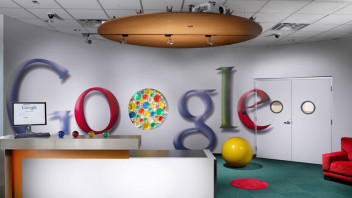 Google_HQ