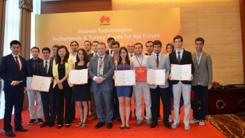 Huawei+SFF_STUDENTS_BB_24082015_TR_2