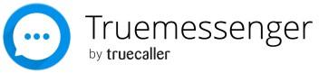 Truemessenger+logo