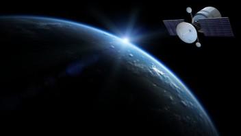 communications-satellite-getty