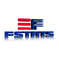 fstats