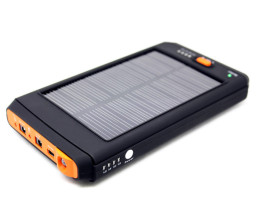 laptop_solar_charger__01462[1]