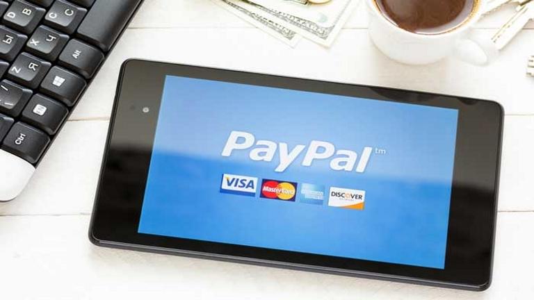 PayPal'dan 400 milyon dolarlık satın alma
