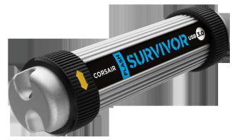 survivor3_hero[1]