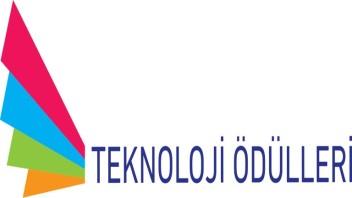 1441089948_Teknoloji_Odulleri_Logo