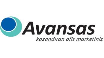 1442241156_Avansas_logo__1_