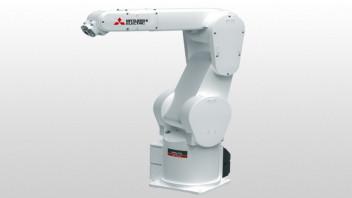 1442398747_Mitsubishi_Electric__6_Eksenli_Robot_2