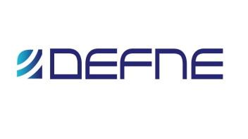 Defne_Technologies