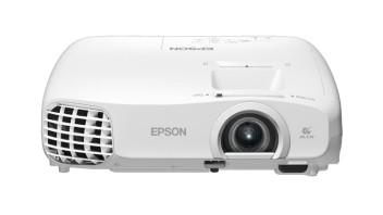EPSON EH-TW5100-görsel 1