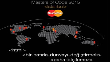 Masters+of+Code