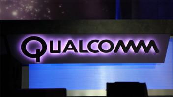 Qualcomm-Life-acquires-Capsule