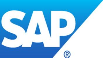 SAP_logo (1)